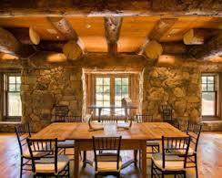 фото Отделка деревянного дома своими руками